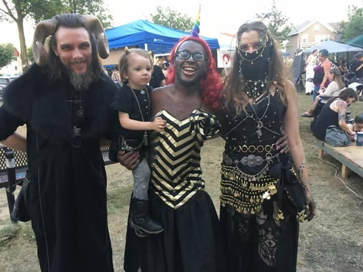 Carnival2017-5